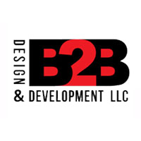 B2B Design & Development LLC.