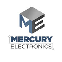 Mercury Electronics